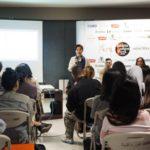 Kesempatan Desainer Muda Fashion Mengikuti LPM 2017